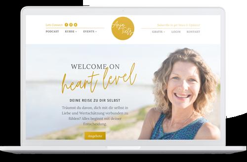 yoga websites, yoga websites blog checkliste, Lieblingstools, Tools für Yoga Websites, yoga websites, online marketing für yogalehrer, kostenlose erstberatung für yogalehrer, marketing beratung yogalehrer
